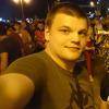 Михаил, 25, г.Обнинск