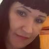 Карина, 41, г.Йошкар-Ола