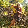Elena, 48, г.Мелитополь