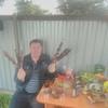 Александр Vladimirovi, 33, г.Ленинск-Кузнецкий