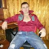 Иван, 31, г.Рыбинск