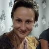 Катя, 42, г.Феодосия