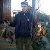 Иван, 26, г.Заречный