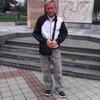 Олег, 42, г.Прохладный