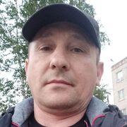 Сергей 44 Нефтеюганск