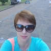 Milly, 43, г.Ижевск