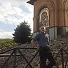 Aleksandr, 53, Novomoskovsk