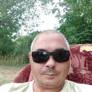 Андрей Кандаков 40 Батайск
