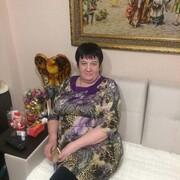 Людмила 56 Казань