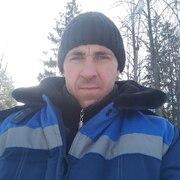 Дмитрий 35 Талдом