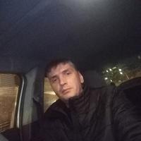 Алексей, 38 лет, Скорпион, Екатеринбург