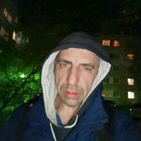 Паша, 39 лет, Телец, Череповец