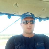 Сергей, 31 год, Рак, Таганрог