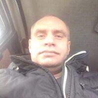 Павел, 43 года, Телец, Санкт-Петербург