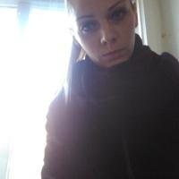 Anna, 35 лет, Дева, Ирпень