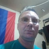Руслан, 41 год, Стрелец, Брянск