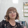 Алёна, 29, г.Нижний Новгород