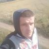 Степан, 26, г.Тернополь