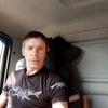 Анатолий, 31, г.Тверь