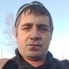 Слава, 38, г.Курган