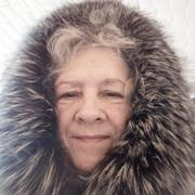 Людмила Склянова 71 Анапа