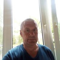 Олег, 47 лет, Водолей, Владимир