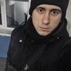 Максим, 18, г.Тернополь