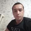 Аминь, 29, г.Екатеринбург