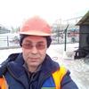 Андрей, 51, г.Советская Гавань