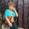 Галина, 63, г.Бийск
