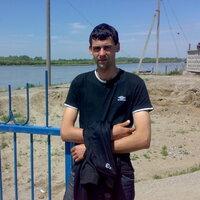 mayrbek, 36 лет, Козерог, Знаменское