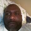 bigplayray, 44, г.Атланта
