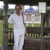 игорь, 54, г.Ноябрьск