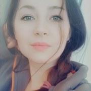 Екатерина 21 Томск