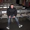 Эндрю, 32, г.Кострома