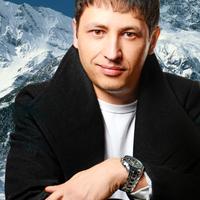 Александр, 36 лет, Стрелец, Ташкент