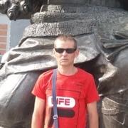 Alexander 46 Opole-Szczepanowice