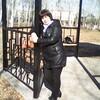 Вера, 55, г.Улан-Удэ