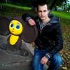 Vincent, 23, г.Яготин
