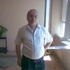 АРАИК, 58, г.Гюмри
