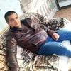 Джавари, 26, г.Каховка