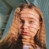 Юлия, 20, г.Екатеринбург