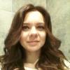 Катерина, 27, г.Днепропетровск