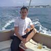 исаак, 33, г.Зеленоград