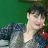 Светлана, 31, г.Херсон
