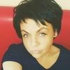 Наталья, 30, г.Югорск