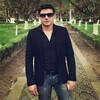 🅰 G Ⓜ️, 25, г.Ереван