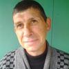 василий, 46, г.Пятигорск