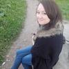 Светлана, 37, г.Петродворец