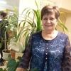 Надежда, 67, г.Ставрополь